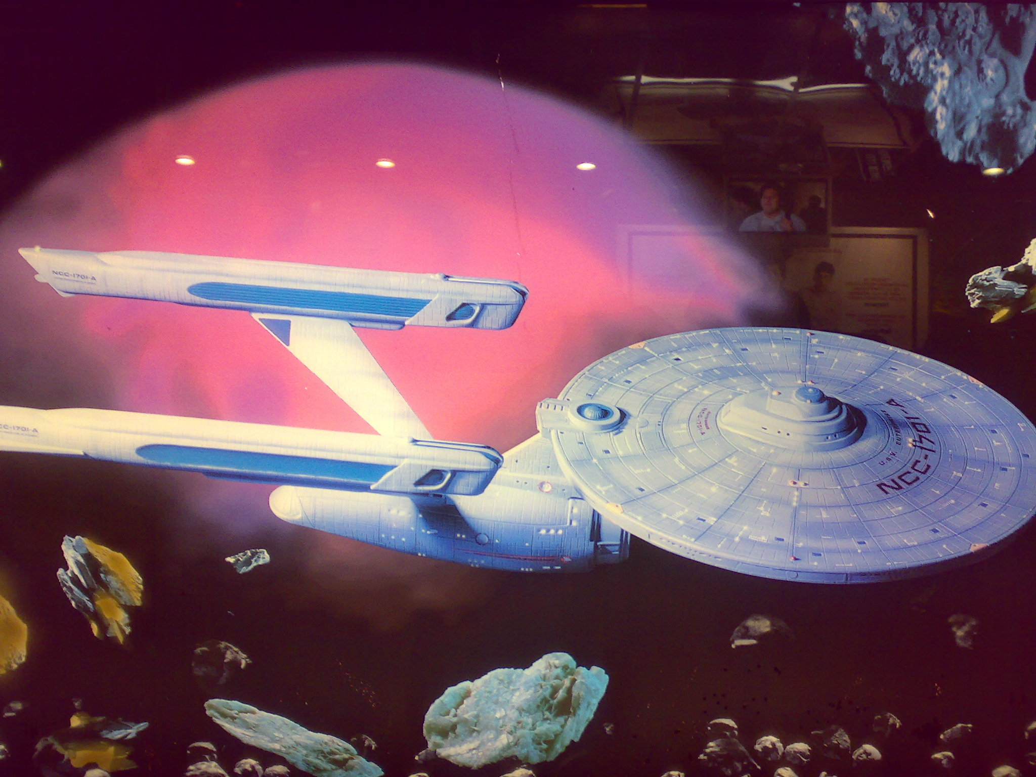 Much-like-the-USS-Enterprise-in-Star-Trek-Mobile-Operators-must-go-where-no-one-has-gone-before-in-search-of-customers-April-07-2014