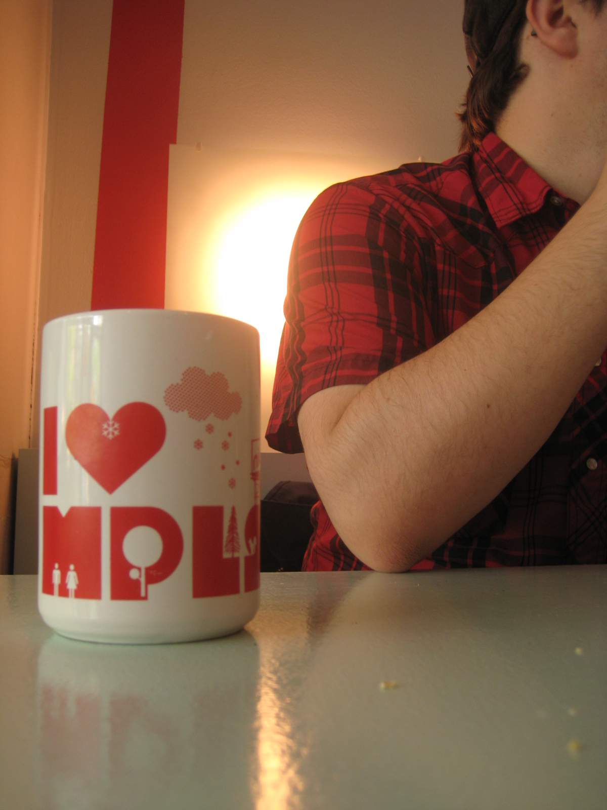 Aviat-Networks-Hearts-MPLS-coffee-cup-February-06-2015