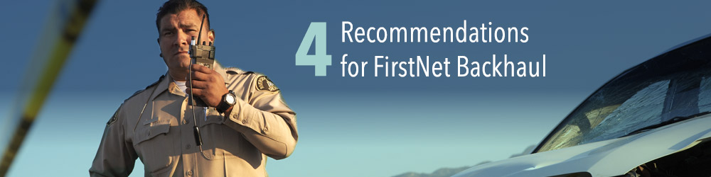 firstnet-blog-header