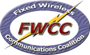 Fixed Wireless Communications Coalition