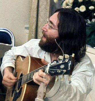 John Lennon was still alive when Aviat's oldest microwave link first went operational in 1980.